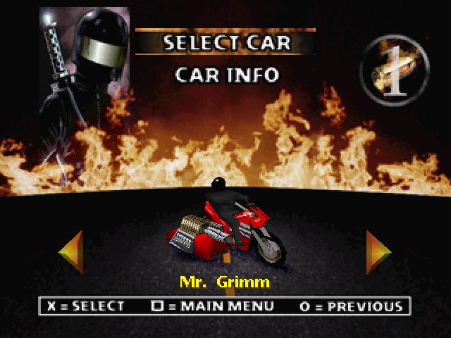 File:Twisted Metal 2 - Mr. Grimm
