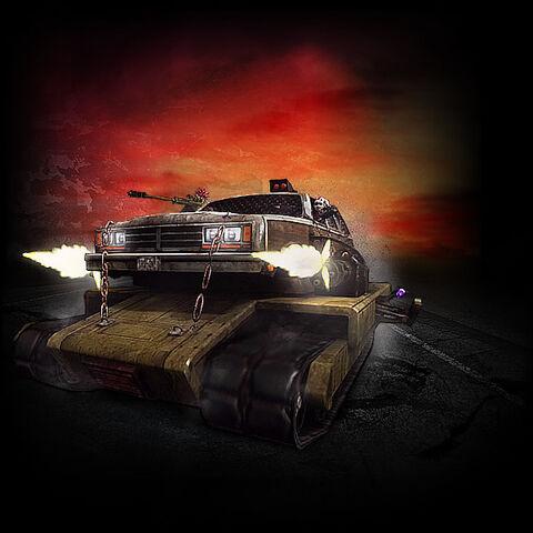 File:Bg vehicle warthog.jpg