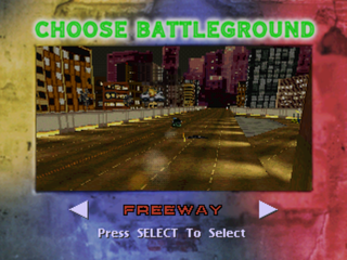 File:Twisted Metal 11.png