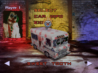 File:Twisted Metal 2.png