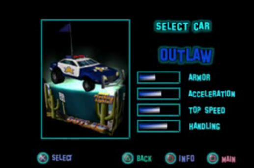 File:OutlawSB.jpg
