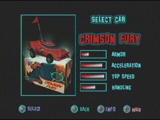 File:Crimsonfurysb.jpg