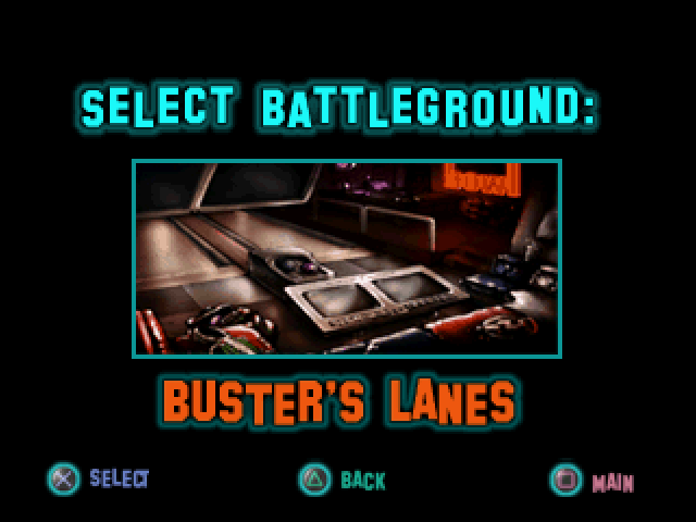 File:Twisted Metal - Small Brawl - Busters Lanes.png