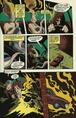 TM2 Comic Page13