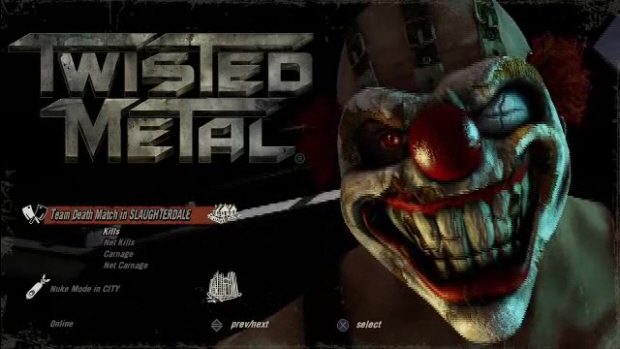 File:Twisted Metal PS 3.jpg