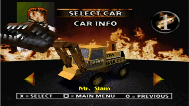 File:Twisted metal 2 mr. slam.png