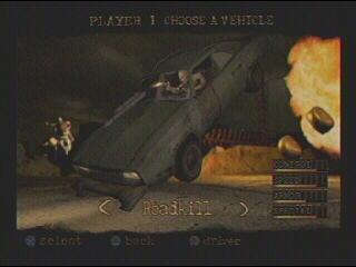 File:Roadkillblack.jpg