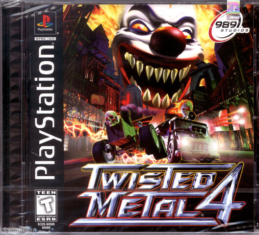 File:Psx-TwistedMetal4.jpg
