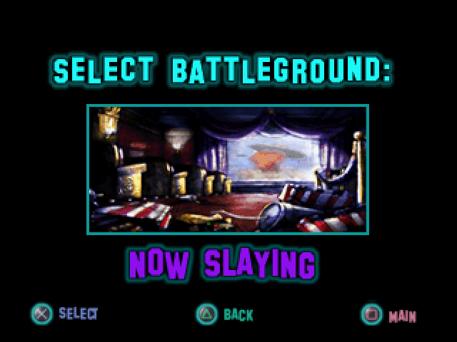 File:Twisted Metal - Small Brawl - Now Slaying lvlsel.png