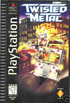 File:Twisted Metal cover.jpg