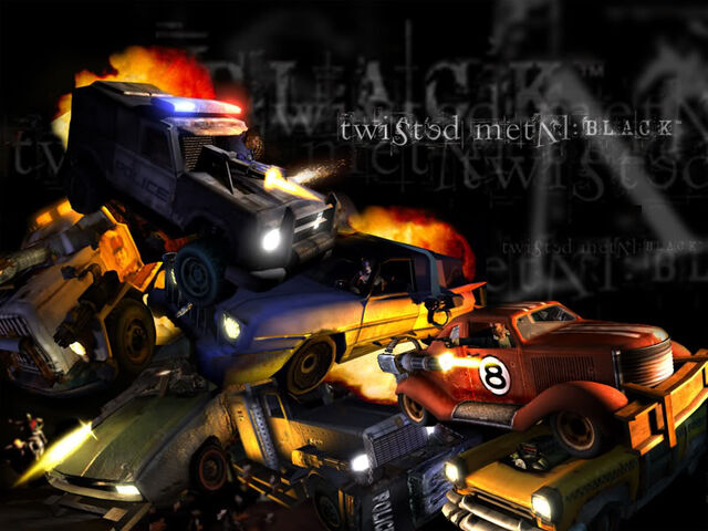 File:Twisted Metal epic Wallpaper 2 story.jpg