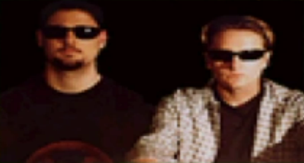 File:Twisted metal dave & mike.png
