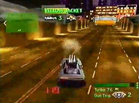 File:Freeway screen.jpg