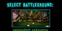 Minigolf Mayhem
