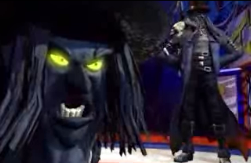 File:Robzombie.png
