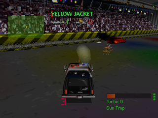 File:Twisted Metal 12.png