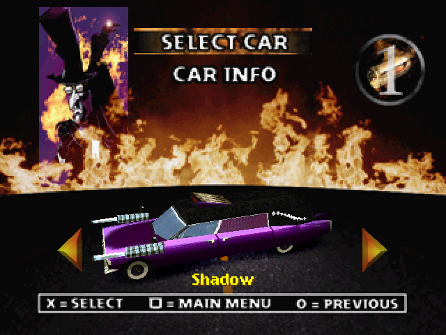 File:Twisted Metal 2 - Shadow.png