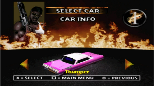 File:Twisted metal 2 thumper.png