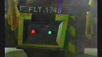 File:328px-Twisted Metal - The Lost Endings Crimson Fury's Ending.jpg