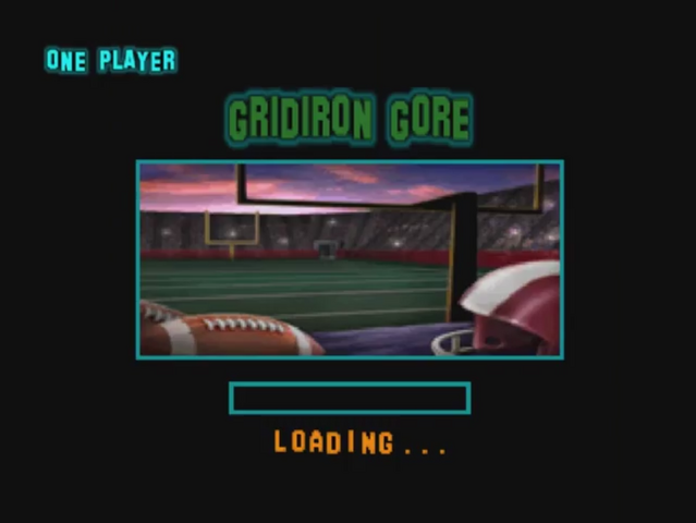 File:GridironGore.png