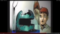 Thumbnail for version as of 18:37, June 13, 2014