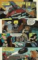 TM2 Comic Page11