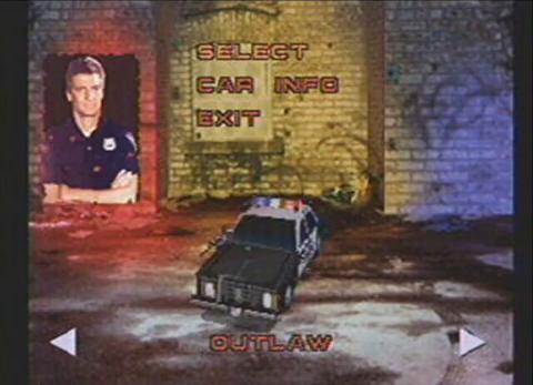 File:Outlawtm1.jpg