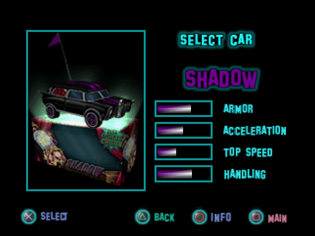 File:Twisted Metal - Small Brawl - Shadow carsel.png