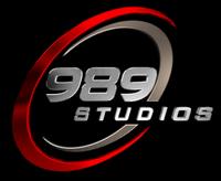 989Studios