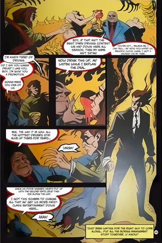 File:Comic Page 15 Fixed 2.jpg