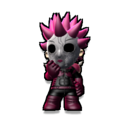 File:Dollface's Thug by NES1995.png