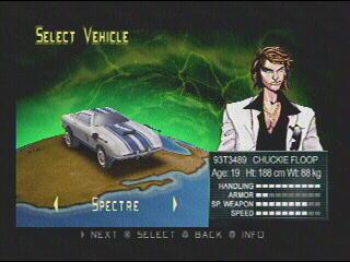 File:Spectre (Head-On).jpg