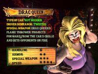 4 Drag Queen 2