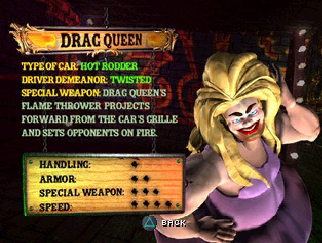 File:4 Drag Queen 2.jpg