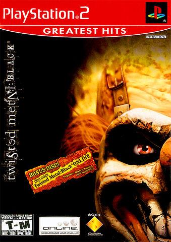 File:Twisted-Metal-Black-Bonus-Edition US PS2.jpg