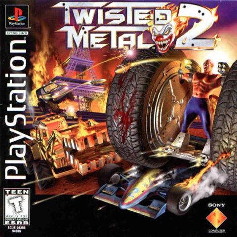 File:Twisted Metal 2.jpg