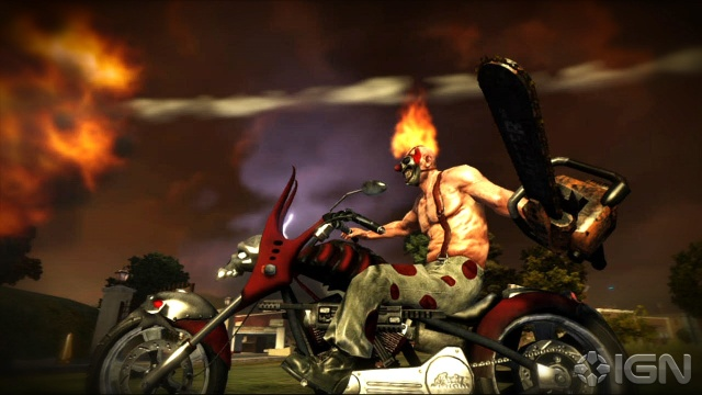 File:Twisted-metal-ps3-20100615033354371 640w.jpg