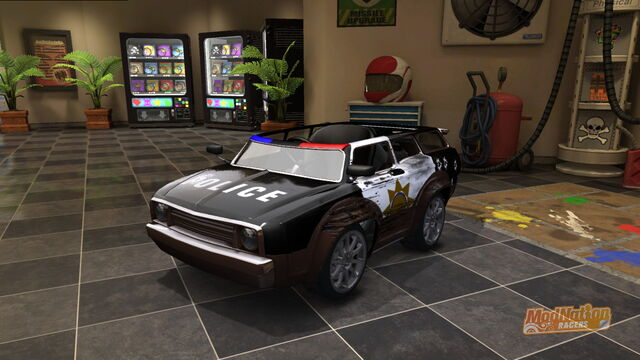 File:Outlaw by NES1995.jpg