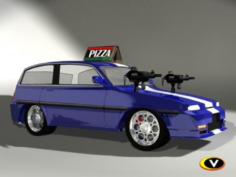 File:PizzaBoyCar.jpg