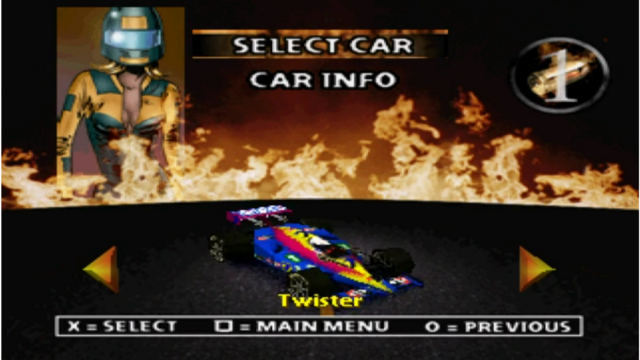 File:Twisted metal 2 twister.png