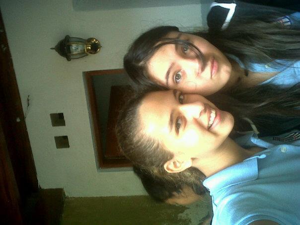 File:Maria Jose y Rebeka.jpg