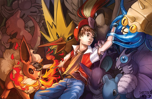 File:Twitch plays pokemon by shattered earth-d79l2wx.jpg