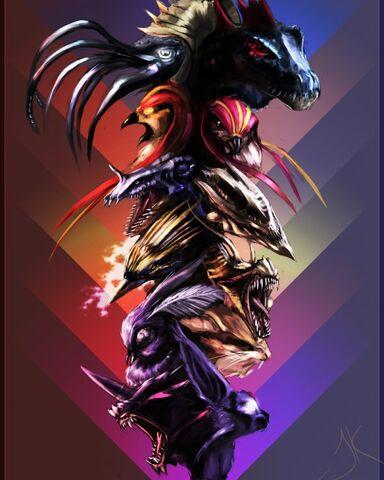 File:7a691b0b4b0c60bd0429a3c9286ea22b-twitch-plays-pokemon-has-killed-lord-helix.jpg