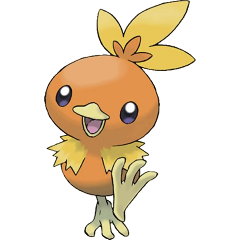 File:255Torchic.png