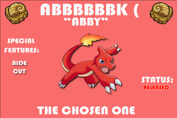 File:Abby2.png