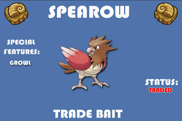 File:Spearow2.png