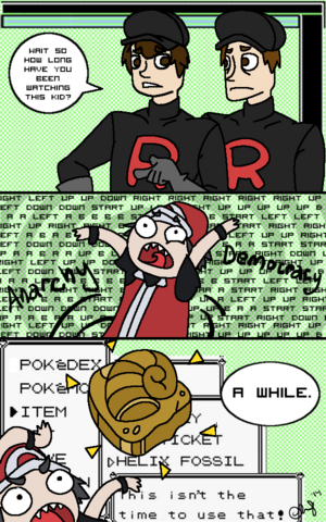 File:Twitch plays pokemon by cynicalcucco-d776w5l.png