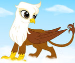 File:Griffin by ninko the sage-d46krny.jpg