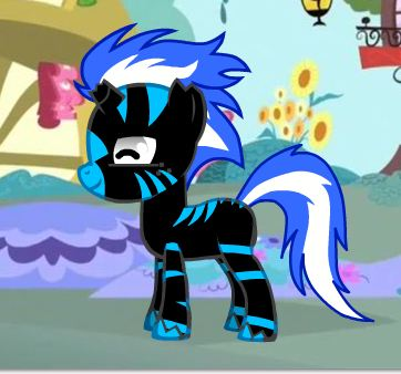 File:Pony8.jpg