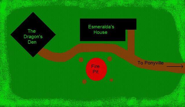 File:Es house.JPG